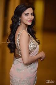 Priya Anand Latest Hot HD Photos/Wallpapers (1080p,4k) (12547) #priyaanand  | Tamil actress photos, Actress priya, Actresses