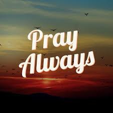 「pray」の画像検索結果