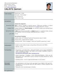 Waitress Example Resume Waiter Sample Resume Restaurant Waiter Resume Sample Resume For 18