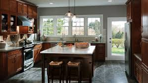 Custom Kitchen Cabinet Makers Cool Kitchen Cabinets Bathroom Cabinetry MasterBrand