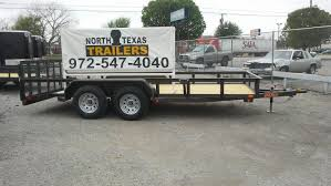 cargo mate trailer wiring diagram with blueprint pics diagrams Trailer Lights Wiring-Diagram cargo mate trailer wiring diagram with basic pictures diagrams