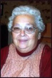 Priscilla Gallagher | Obituary | Bangor Daily News