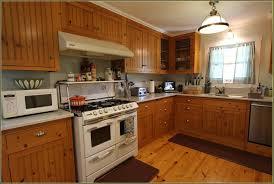 Pine Cabinet Doors Solid Wood Replacement Doors Kitchen Cabinetry Cabinet