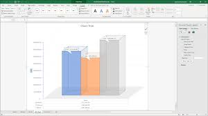 Format Data Labels In Excel Instructions Teachucomp Inc