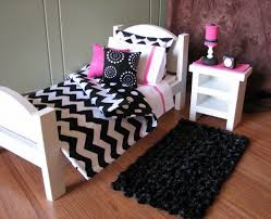 dollhouse bedroom diy barbie furniture and diy barbie house ideas creative crafts