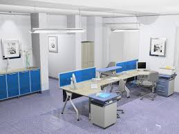 tiffany blue office. Exceptional Blue Office Decor Elegant Modern Tiffany  Decoration Toobe8 Along With Tiffany Blue Office H