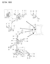 Knock sensor technology besides kia sportage fuse box diagram besides 2004 hyundai sonata besides 2007 kia