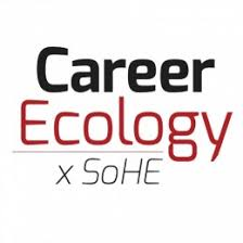 Career Ecology 2017 Featured Alumni School Of Human Ecology