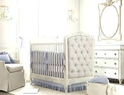 elegant baby furniture. Delighful Furniture Elegant Crib Bedding Sets Baby Furniture Fancy Cribs Designer Nursery  Luxurious Castle   Intended Elegant Baby Furniture C