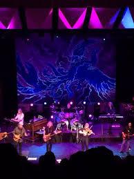 Berklee Performance Center Boston 2019 All You Need To