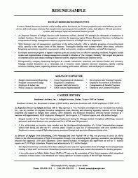 Resume Sample For Hr Fresher Mba Format Download Fresh Sevte