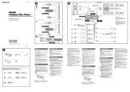 sony car stereo cdx gt565up wiring diagram sony free printable Sony Xplod Wiring Diagram sony cdx gt310 wiring harness diagram images sony xplod wiring, wiring diagram sony xplod cdx-gt24w wiring diagram