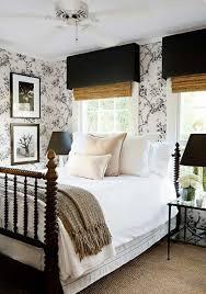 Image Homeideas Co Nice 62 Comfy Farmhouse Bedroom Decor Ideas Httpscenteroomco62 Pinterest 62 Comfy Farmhouse Bedroom Decor Ideas For The Home Farmhouse