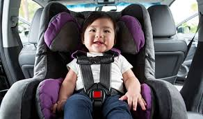how to choose a car seat canadian tire