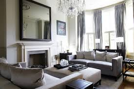 Multi Purpose Living Room Multipurpose Bedroom Furniture For Small Spaces Best Bedroom
