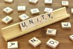 short essay on importance of good manners good manners are the  essay on importance of unity in life we live in a cosmopolitan society where people