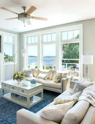 beachy ceiling fans. Beachy Ceiling Fans Medium Size Of Themed Beach Living Island Cottage Room E