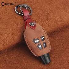 18 Saab Accessories Ideas Saab Accessories Keychain