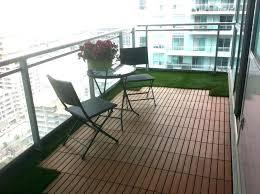 patio flooring ideas floor balcony budget outdoor porch tiles outside car tile patterns pa