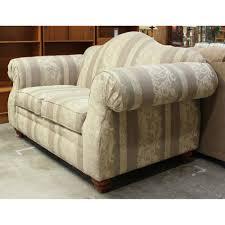 fresh alan white sofa slipcovers