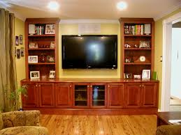 Image Modern Gallery Of Awesome Flat Screen Tv Wall Units Durangoenlineacom Awesome Flat Screen Tv Wall Units Durangoenlineacom
