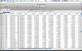 excel spread sheet xcel spreadsheet coles thecolossus co