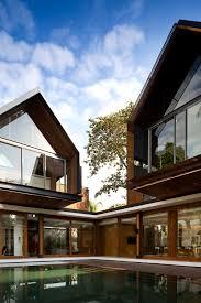 Gallery of Svarga Residence / RT+Q Architects - 2