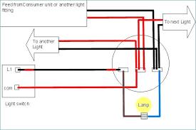 porcelain light fixture wiring diagram detailed wiring diagram old light fixture wiring pgmau info ceiling light fixture wiring diagram porcelain light fixture wiring diagram
