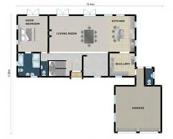 fascinating small 3 bedroom house plans in south africa three bedroom house south african 3 bedroom