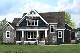 pacific northwest house plans