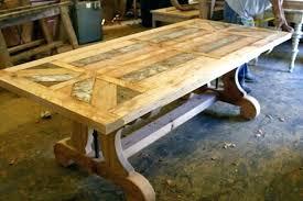 table blueprints table blueprints coffee table diy reddit