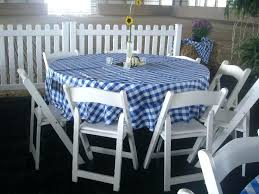 48 inch table round tables tablecloth 48 x 72 48 inch table inch round