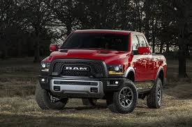 2018 dodge 1500 diesel. delighful 2018 2018 dodge ram 1500 diesel reviews and info and s