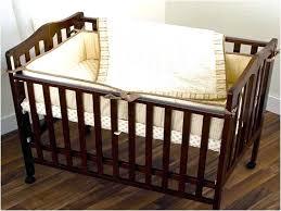 mini crib bedding set boys mini crib bedding sets for boys bedding sets queen macys