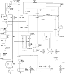 subaru ignition wiring diagram subaru brumby engine diagram subaru wiring diagrams