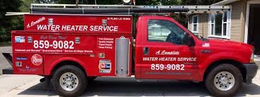 Heater Fixer Acwaterheaterboisecom Water Heater Repair Service Boise A