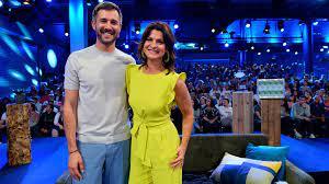 Promi Big Brother 2021: Die ersten ...