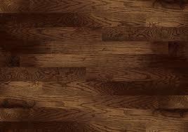 dark brown hardwood floor texture. CIGARILLO Red Oak Dark Brown Hardwood Floor Texture