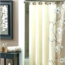 shower rods target yellow shower curtain target bathroom curtains target a curtain rods target shower shower rods target