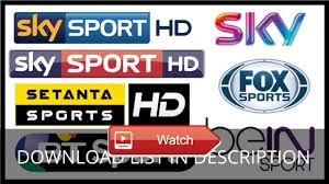 NEW IPTV MU PLAYLIST HD CHANNELS Vlc Android Daily Update AUGUST 17  DOWNLOAD LINK Tags iptv arabic mu 17 iptv mu ara… | Bein sports, Sports  channel, Tv online free