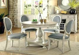 full size of round kitchen table sets for 6 rectangular dining white room seats 8 with