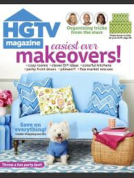 hgtv magazine 2014 furniture. get your digital copy of hgtv magazine january february 2014 issue on magzter and enjoy reading it ipad iphone android devices the web hgtv furniture k