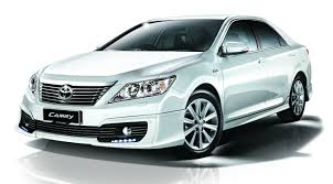 toyota camry 2014 white. toyota camry xv50 launched u2013 rm150k to rm181k image 110024 2014 white