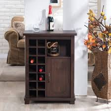 100 Creative Wine Racks and Wine Storage Ideas [ULTIMATE GUIDE]
