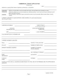 Financial Statements Format Templates Partnership Financial Statements Template