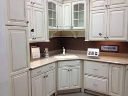 Kitchen Home Depot Kitchen Entrancing Home Depot White Kitchen Cabinets