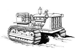 Tank Voertuig Kleurplaat Auto Electrical Wiring Diagram