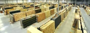 granite countertop warehouse acworth showroom solutions s