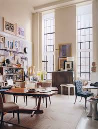Vintage Room Decor Vintage Home Decor Ideas Room Charm Vintage Home Decor Ideas
