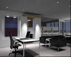 office makeover ideas. home office design desk idea small space makeover ideas a